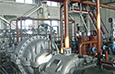 Centrifugal Compressors for Oil Industry