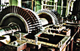 Gas Waste Heat Recovery Turbines