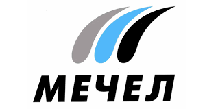 Мечел.png
